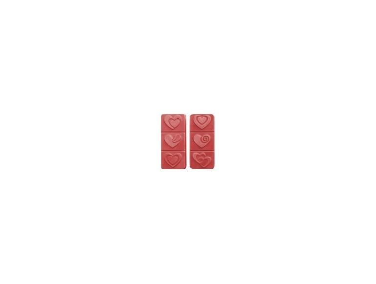 Aceite Esencial Arbol de Té 30ml