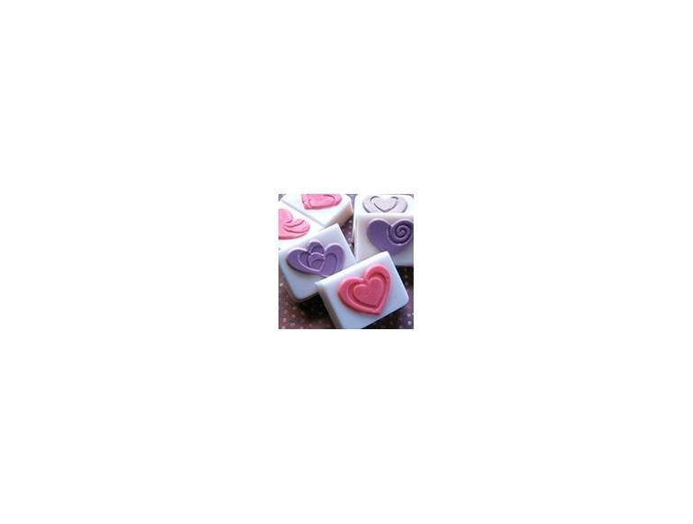 Aceite Esencial Palmarosa 30ml