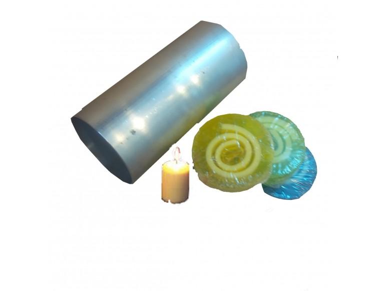 Emulsionante-tensioactivo Protelan 818