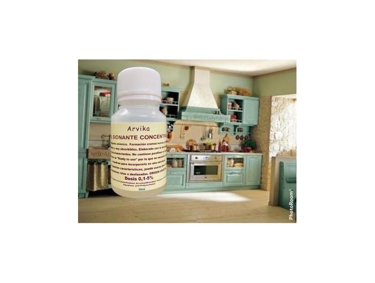 molde milkyway ARBOL NAVIDAD
