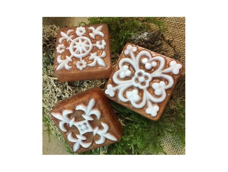molde milkyway Medieval